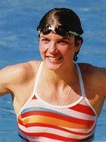 Олимпийская слава Болгарии – успехи в плавательных дисциплинах