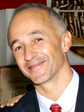Путеводитель по гостеприимству и приключениям в Болгарии
