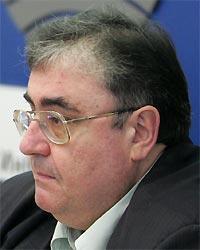 Политическая ситуация в Болгарии после 100 дней правления кабинета