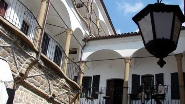 Будут ли болгарские туристы этим летом отдыхать на родине?