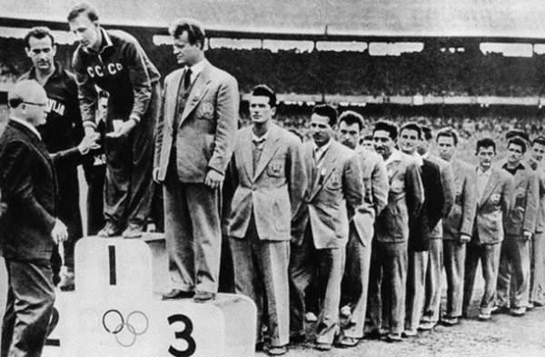 Олимпийская слава Болгарии – успехи в коллективных видах спорта