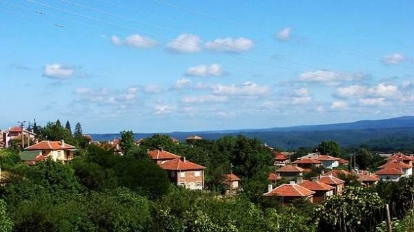Странджа – необычный отдых в райском уголке юго-восточной Болгарии