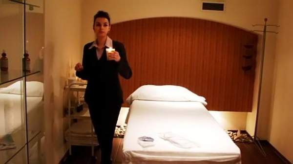 Болгарские СПА-отели предлагают выгодные турпакеты