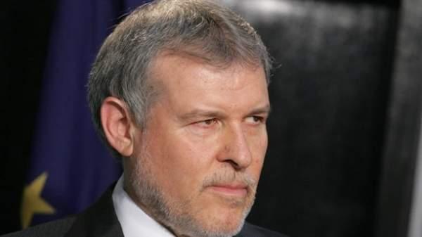 «Синяя коалиция» выбрала своих кандидатов в президенты и в мэры Софии