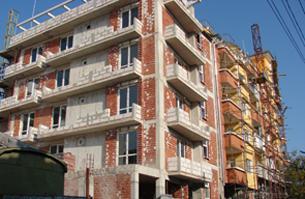 Рынок недвижимости в Болгарии – множество предложений и низкие цены