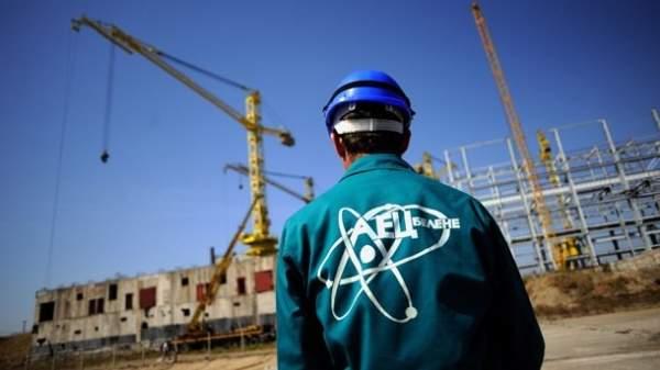 """""""За"""" и """"против"""" ядерной энергетики (25-ая годовщина Чернобыльской аварии)"""