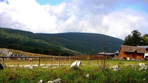Сто туристических объектов: Ознакомься с Болгарией, чтобы полюбить ее!