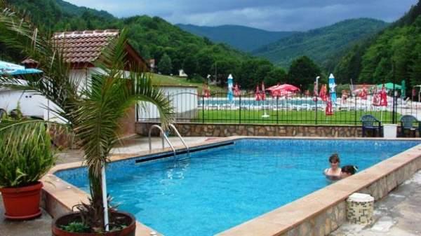 """Регион """"Балкания"""" намеревается привлечь внимание туристов низкими ценами, бесплатными услугами и развлечениями"""