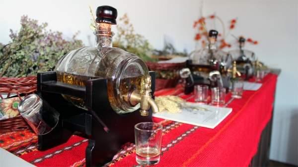 Туристический комплекс «Старинное Карлово» хранит быт времен болгарского Возрождения