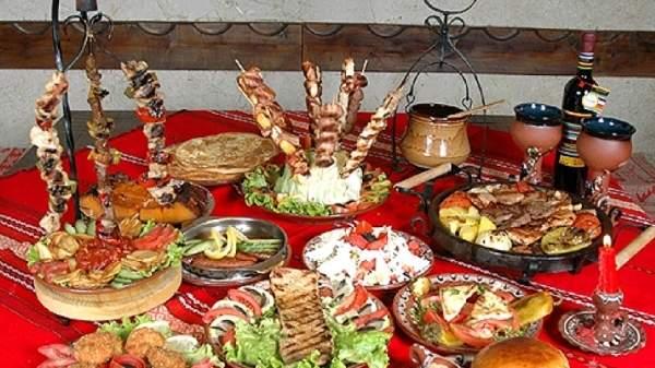 Болгары предпочитают курорты своей страны для веселой встречи Нового года