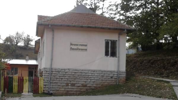 Село Бабинци – очаровательный уголок Болгарии