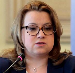 Черноморский регион в фокусе председательства Болгарии в ЕС