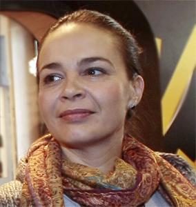 «Болгарский портрет» Юлии Кристевой