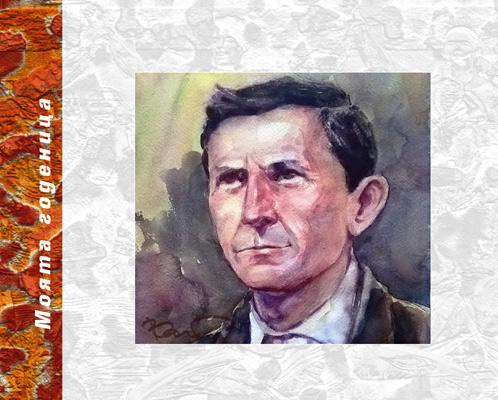 Албена Петрович-Врачанска о «люксембургском» концерте и альбоме с произведениями Андрея Врачански