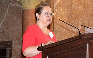 Ассоциация болгарских школ за границей выступает за сохранение малых языков в Европе