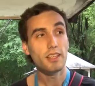 В Небраске уже ожидают полного солнечного затмения и лекцию астронома из Софийского университета