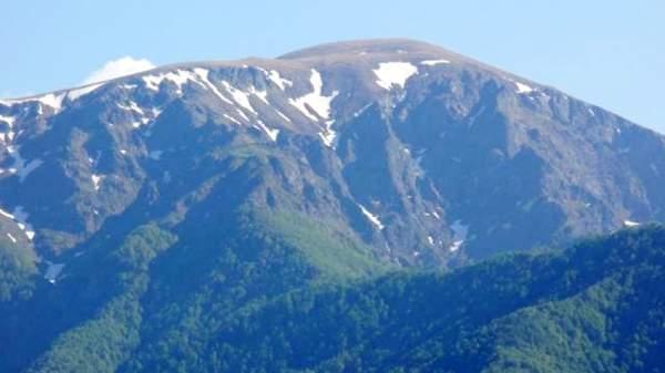 Монастыри центральной части гор Стара-Планина – очарование природы и богатство истории