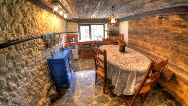 Киселчово – дом, в котором живешь по-настоящему