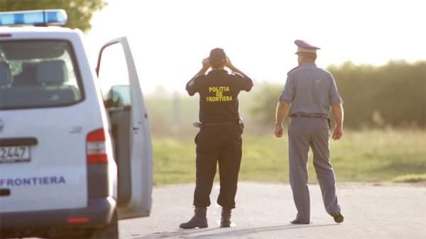 По-соседски: события с балканским адресом 18 сентября