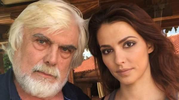 Фильм «Дамасцена» – современный образ болгарской мечты