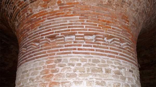 Гробница у Поморие остается загадкой более ста лет