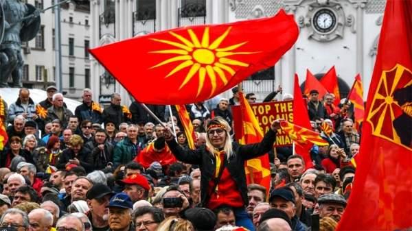 По-соседски: события с балканским адресом -Турция снова угрожает Кипру