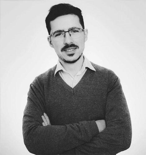 Микробиолог Йордан Стефанов о том, почему не стоит бояться «химии» в пище