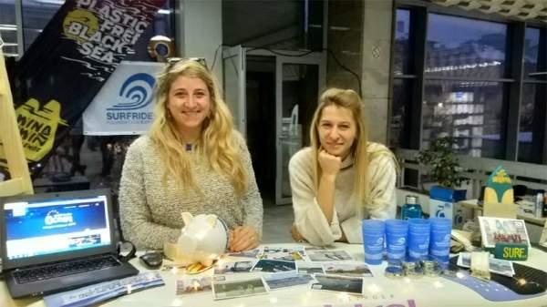 Четырнадцатый фестиваль «Дни вызовов» делает акцент на охране воды