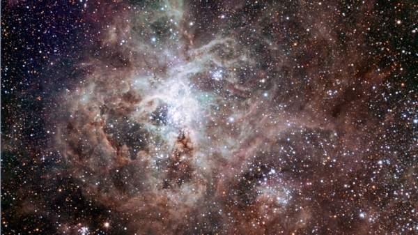 Болгарские астрономы подключаются к чествованиям 100-летия Международного астрономического союза