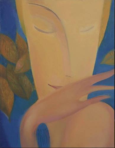 Василен Васевски – художник света
