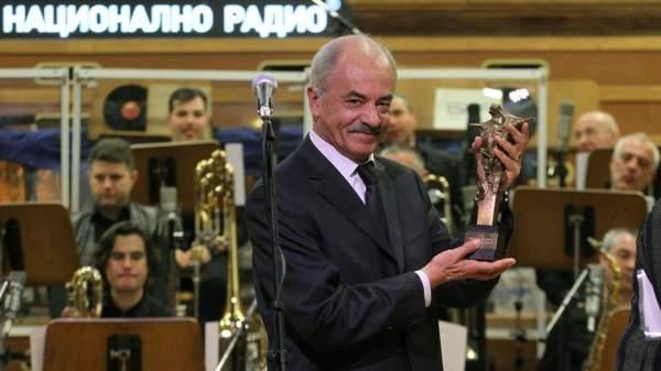 БНР вручило свои ежегодные награды за журналистику