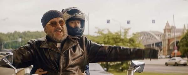 Премьера фильма «Волшебник» в Софии – про «сбитых летчиков» и веру в волшебство жизни