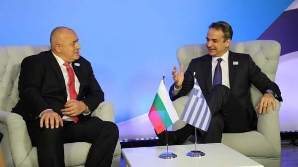 София между успехом и неуспехом в усилиях по урегулированию давления беженцев на ЕС
