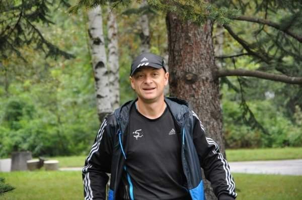 5kmrun selfie – состязание, объединившие бегунов со всей Болгарии