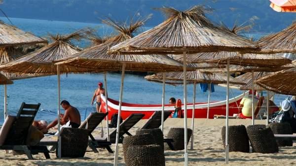 Меры и инициативы в поддержку болгарскому туризму