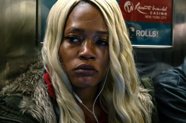 Делян Вылчев «переносит» атмосферу нью-йоркского метро в Варну