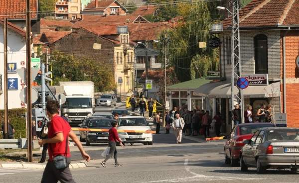 Политики вспоминают о болгарах в Западных окраинах только накануне выборов