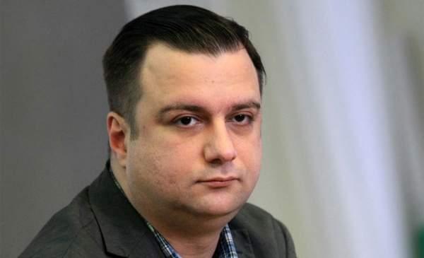 Болгария на пороге предвыборной кампании 2 в 1