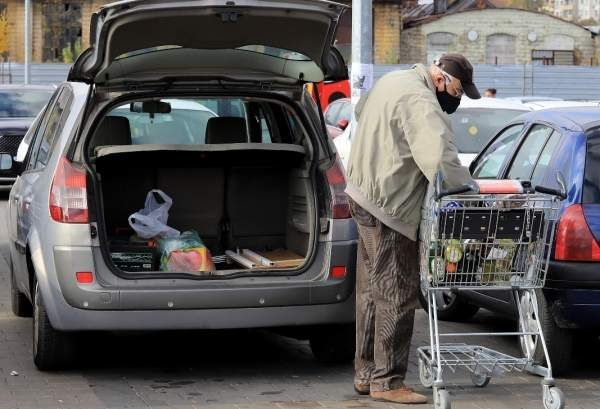 Привнесенная инфляция затронет больше всего бюджет на питание болгарина