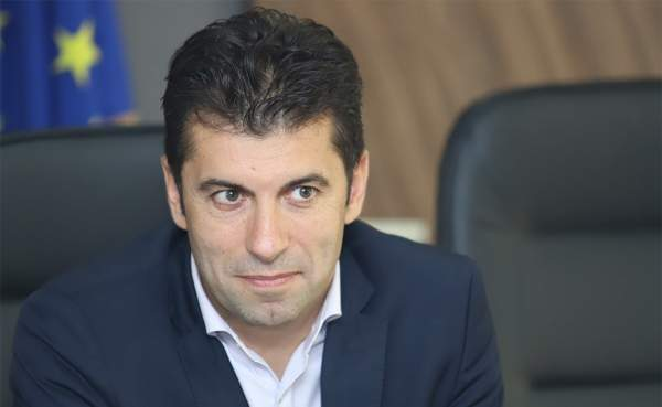 Болгария должна переосмыслить модель привлечения иностранных инвесторов