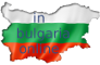 in-bulgaria.online