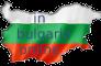 in-bulgaria.online